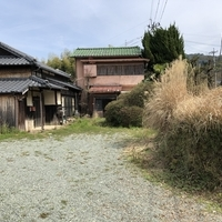 大牟田市岩本 売土地のサムネイル
