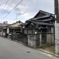 大牟田市黄金町一丁目 売土地のサムネイル