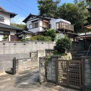 大牟田市米生町二丁目 中古住宅