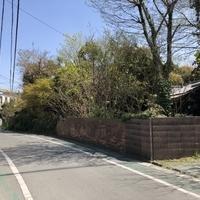 大牟田市田隈 売土地 区画3のサムネイル