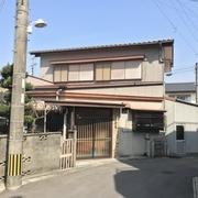 大牟田市三池 2階建住宅