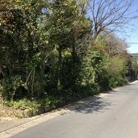 大牟田市田隈 売土地 区画1のサムネイル