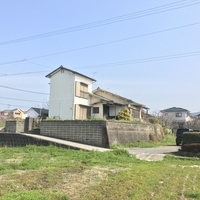 大牟田市三池 売土地のサムネイル