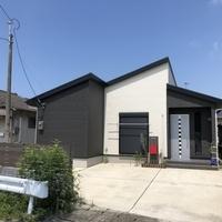 大牟田市田隈 平家建住宅のサムネイル