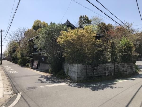 大牟田市田隈 売土地 区画2のサムネイル
