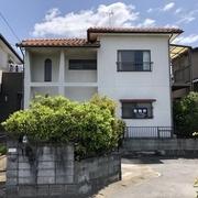 大牟田市草木 中古住宅