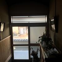 荒尾市桜山町二丁目 中古住宅のサムネイル