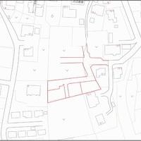玉名市岱明町野口 分譲地区画1のサムネイル