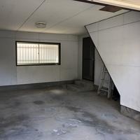 荒尾市万田 平家建住宅のサムネイル