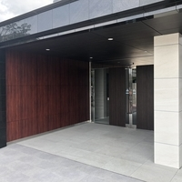大牟田市明治町一丁目 新築マンションのサムネイル