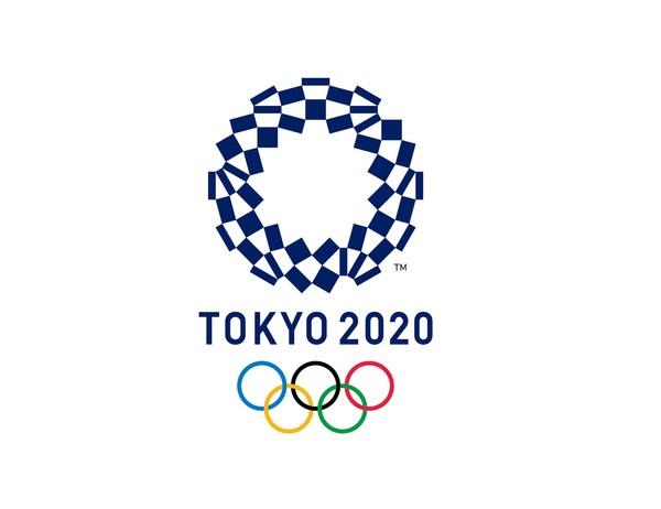 東京オリンピック2020☆ -大牟田市荒尾市の不動産売買専門-