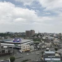 大牟田市東新町一丁目 売マンションのサムネイル