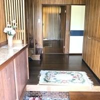 大牟田市龍湖瀬町 中古住宅のサムネイル