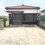 大牟田市岬 中古住宅