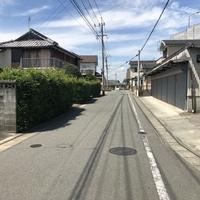 大牟田市草木 売土地2のサムネイル