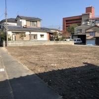 大牟田市汐屋町 売土地のサムネイル