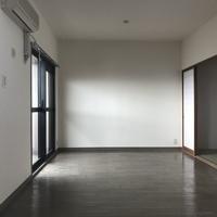 大牟田市松原町 売マンションのサムネイル