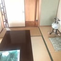 荒尾市本井手 2階建住宅のサムネイル