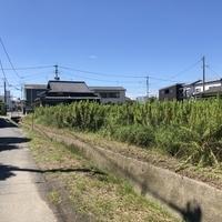 大牟田市大黒町一丁目 売土地のサムネイル