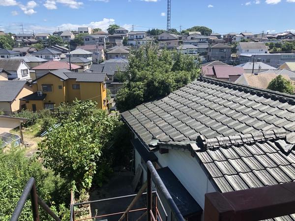 大牟田市新勝立町五丁目 中古住宅のサムネイル