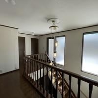 大牟田市新勝立町六丁目 中古住宅のサムネイル