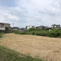 荒尾市増永 売土地のサムネイル
