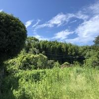 大牟田市勝立 売土地のサムネイル