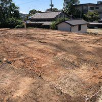 大牟田市新町 売土地 区画1のサムネイル