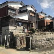大牟田市歴木 売土地