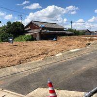 大牟田市新町 売土地 区画2のサムネイル