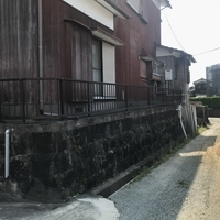 大牟田市歴木 売土地のサムネイル