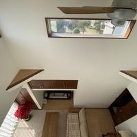 荒尾市蔵満 2階建住宅のサムネイル