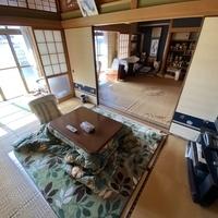 大牟田市黄金町二丁目 平家建住宅のサムネイル