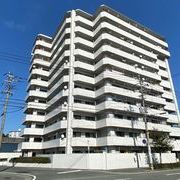 大牟田市鳥塚町 売マンション