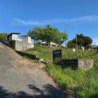 大牟田市馬渡町 売土地のサムネイル