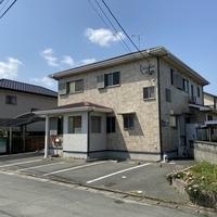 大牟田市城町二丁目 2階建共同住居兼事務所のサムネイル