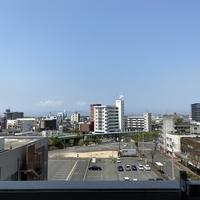 大牟田市新栄町 売マンションのサムネイル