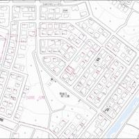 玉名市岱明町古閑 2階建住宅のサムネイル