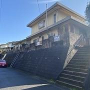 大牟田市勝立 2階建住宅