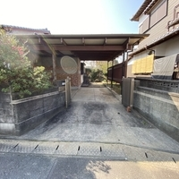 大牟田市吉野 平家建住宅のサムネイル