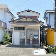 大牟田市歴木 2階建住宅