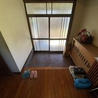 荒尾市一部 2階建住宅のサムネイル