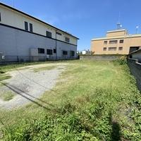 大牟田市小浜町 売土地のサムネイル
