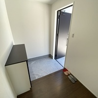 柳川市出来町 新築2階建住宅のサムネイル