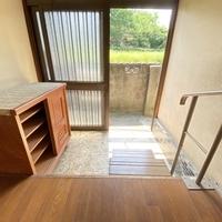 荒尾市原万田 平家建住宅のサムネイル