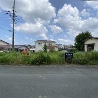 大牟田市天道町 売土地のサムネイル