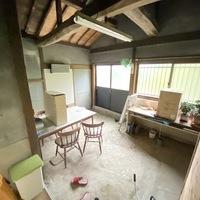 大牟田市宮崎 平家建住宅のサムネイル