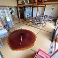 大牟田市下池町 平家建住宅のサムネイル
