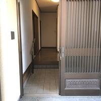 大牟田市唐船 平家建住宅のサムネイル