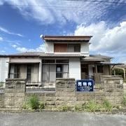 大牟田市上内 2階建住宅